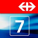 gleis7 icon