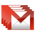 Email Templates icon