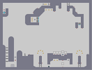 Thumbnail of the map 'Kikaku Gaihin'