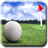 MiniGolf Star mobile app icon