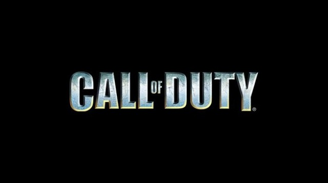 Rumour: Activision set to make PS4 the lead platform for Call Of Duty