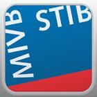 STIB-MIVB icon