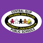 Central Islip Public Schools icon