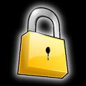 Cryptnos icon