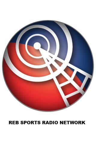 Reb Sports Radio Network