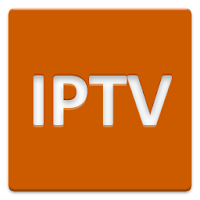 IP-TV For Laptop (Windows/Mac)