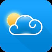 Weather Forecast APK for Nokia