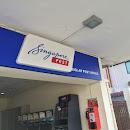 Siglap Post Office