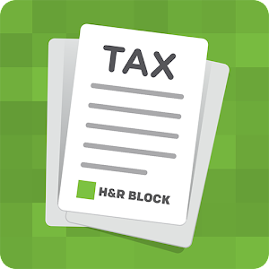 H&R Block Tax Preparation for Android