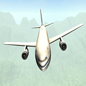 Game Aircraft Emergency Landing Pro apk for kindle fire ...