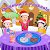Christmas Pretzels Cooking file APK Free for PC, smart TV Download
