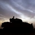 M2 Bradley IFV PRO icon