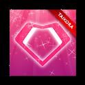 EMPRESS Go Launcher Ex Theme icon
