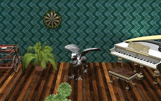 Screenshot of Room Escape - Floors