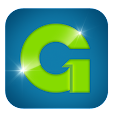 Grab One De.. file APK for Gaming PC/PS3/PS4 Smart TV