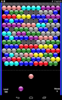 Screenshot of NR Shooter™ - Bubbles Game