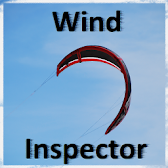 Wind Inspector APK Icon