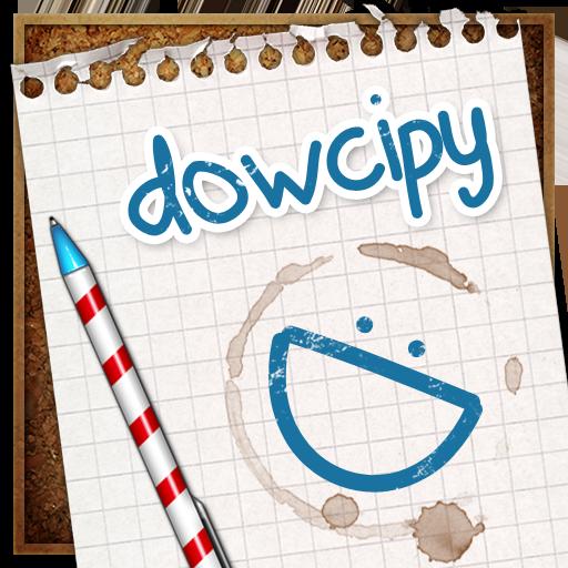 Polskie Dowcipy LOGO-APP點子