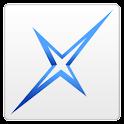 SxpTest icon