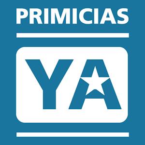 Download primicias ya apk on pc download android apk for Espectaculo primicias ya