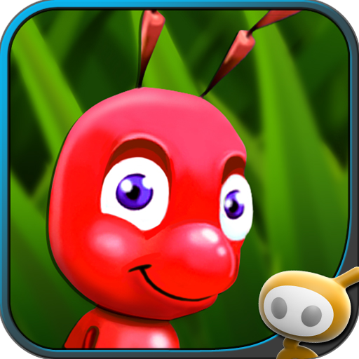 BUG VILLAGE file APK Free for PC, smart TV Download