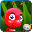BUG VILLAGE file APK for Gaming PC/PS3/PS4 Smart TV