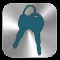 Learner's Permit Practice Test icon