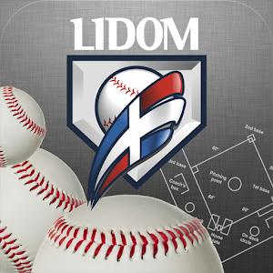 Lidom Móvil For PC