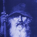 Daily Asatru icon