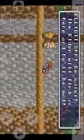Screenshot of a - SNES Free (Snes Emulator)