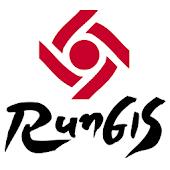 App Rungis Mobile APK for Windows Phone