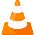 VLC for Android APK for Kindle Fire