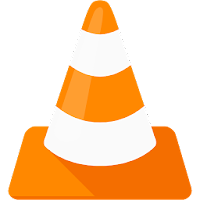 VLC for Android For PC (Windows And Mac)