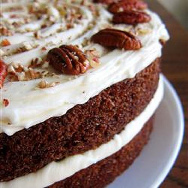 cookies carrot cake pan cake s carrot cake truffles carrot cake ...