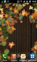 Screenshot of Leaf Blower LWP Full