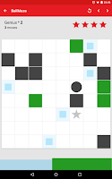 Screenshot of BallMaze - Puzzle game