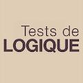 Free Download Tests de logique, Tage 2 APK for Blackberry