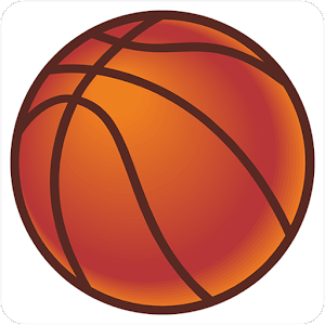 Boxscore For Basketball For PC / Windows 7/8/10 / Mac – Free Download