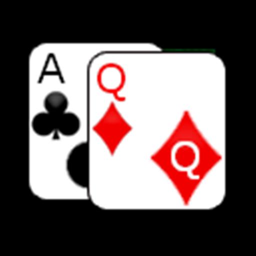 Blackjack XXI LOGO-APP點子