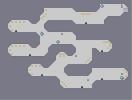 Thumbnail of the map 'Nostalgia'