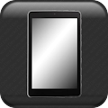 App Mirror APK for Kindle