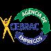CEBRAC Empregos Icon