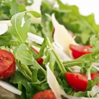 Penne Salad Recipes