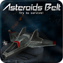Asteroids Belt icon