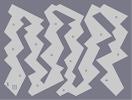 Thumbnail of the map 'Vertigo'