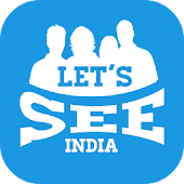 Let's See! North India Guide APK for Bluestacks