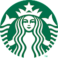 Download Starbucks Malaysia APK for Laptop