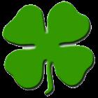 Froslabro icon