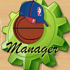 Basket Ball Event Manager