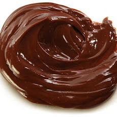 Basic Chocolate Ganache Recipe